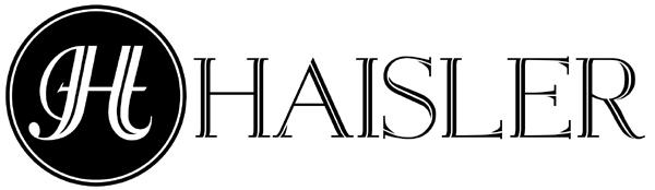 haisler.dk