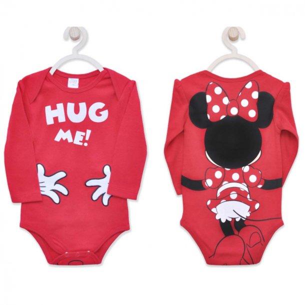 Bodystocking Baby - Disney Babytøj